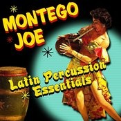 Latin Percussion Essentials Songs