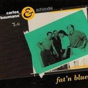 Fat'n Blue Songs