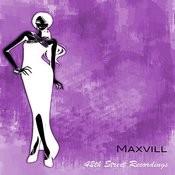 Maxvill Songs