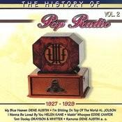 Pop Radio Vol. 2 Songs