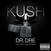 Kush Songs