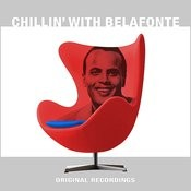 Chillin' With Belafonte Songs