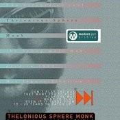 Thelonius Monk Songs