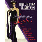 Sophisticated Ladies Songs
