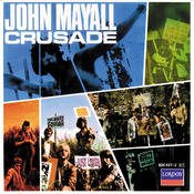 Crusade Songs