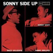 Sonny Side Up (Originals International Version) Songs
