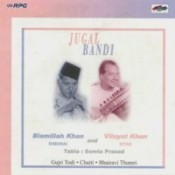 Jugalbandi - Bismillah Khan Songs