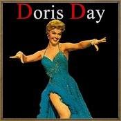Vintage Music No. 103 - Lp: Doris Day Songs