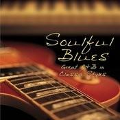 Soulful Blues Songs