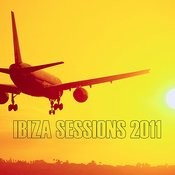 Ibiza Sessions 2011 Songs
