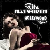 Hollywood Legend Songs