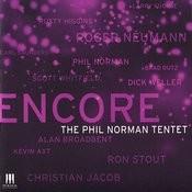 Encore Songs
