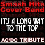 It's A Long Way To The Top - Ac/DC Tribute Songs