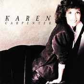 Karen Carpenter Songs