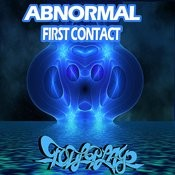 First Contact Songs