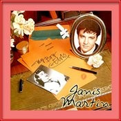 My Boy Elvis Songs