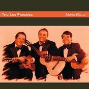 Maria Elena Songs