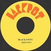 Black Unity Songs