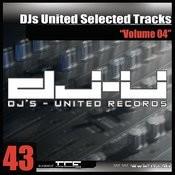 Djs United Selected Tracks Vol. 4 Songs