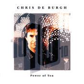 Power Of Ten Songs
