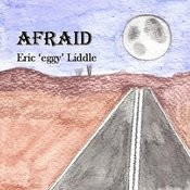 Afraid Song