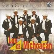 Calla Corazon Songs