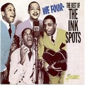 We Four - The Best Of The Ink Spots Songs