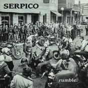 Rumble Songs