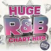 Huge R&B Chart Hits 2012 - 30 Massive R And B Anthems For 2012 ! (Rnb) Songs