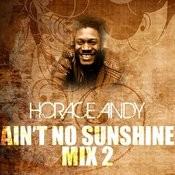 Ain't No Sunshine Song