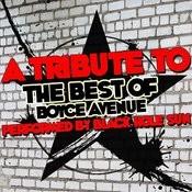 a thousand miles boyce avenue mp3 free download