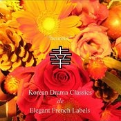 My memory winter sonata ost ryu lyric & free mp3 download 17vn.