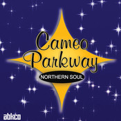 Original Northern Soul Hits From Cameo Parkway Songs