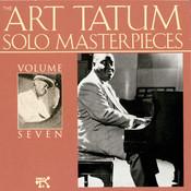 The Art Tatum Solo Masterpieces, Vol. 7 Songs