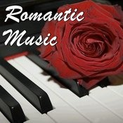 Romantic Music Songs