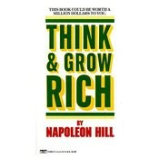 Think And Grow Rich Complete Songs