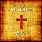 Bibletone: Best Of Hymns (Jesus), Vol. 4 Songs