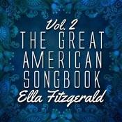 The Great American Songbook Vol. 2 Songs
