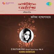 Kanika Banerjee Chayanika 4 Songs