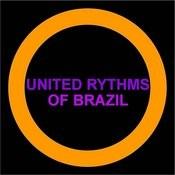 United Rythms Of Brazil Songs