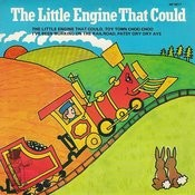 The Little Engine That Could Songs
