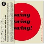 El 25 De Desembre Swing, Swing, Swing Songs