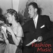 Fashion Show Music: Great Background Music Songs