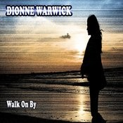 Walk On By Songs