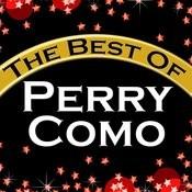 The Best Of Perry Como Songs