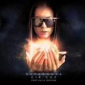 Supernova (Feat. Julie Bergan) Songs