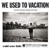 Vacation In Chicago/Pregnant With Doubt Songs
