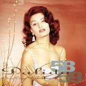 Vol. 3 Ciao Ciao Bambina Songs