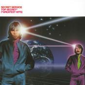 Top Secret (Greatest Hits) Songs