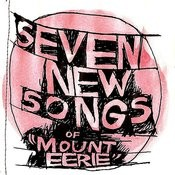 Seven New Songs Songs